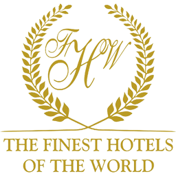 The Finest Hotels of the World