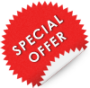 Special Offer for Perkes Complex Hotel